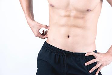 tratamiento abdomen