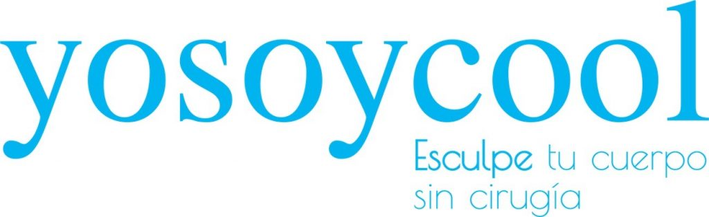Yo soy Cool con Coolsculpting