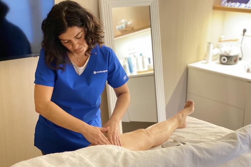 Qué es la Linfoterapia - Clínica Roso Rodrigues