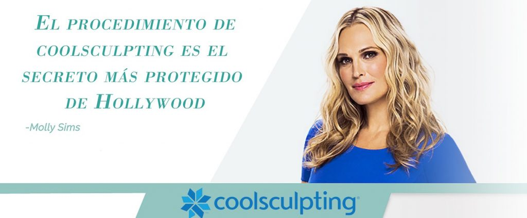 Coolsculpting actrices hollywood