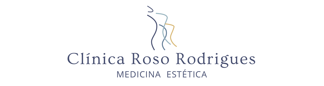 Logo Clínica Roso Rodrigues